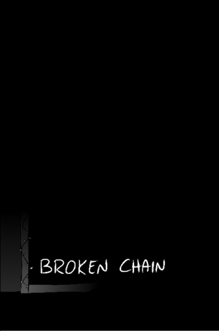 Broken Chain is zomg so good
